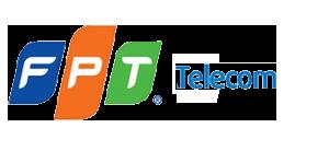 FPT Vinh – Đăng ký, Lắp Đặt Mạng Wifi Truyền Hình Cáp Quang FPT Tại Vinh Nghệ An